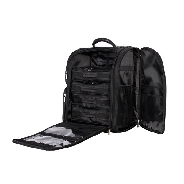 Сумка (чемодан) для визажиста LGB915 - изображение