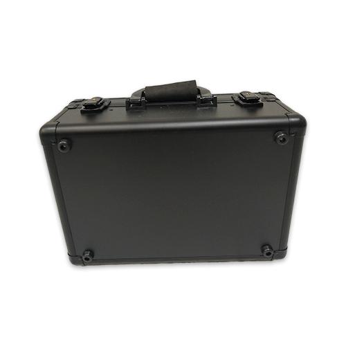 Мобильная студия визажиста без ножек LC 019 черный - изображение 2