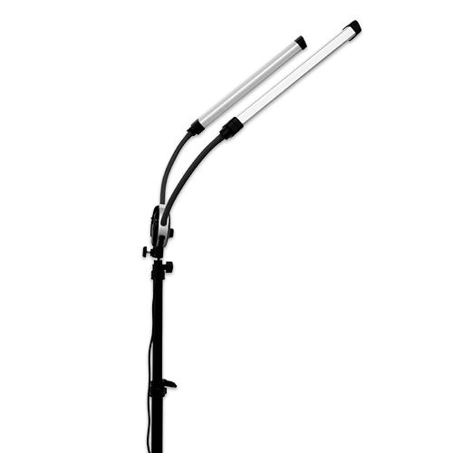 Светодиодная бестеневая лампа OKIRA LED FX 320 - изображение 5