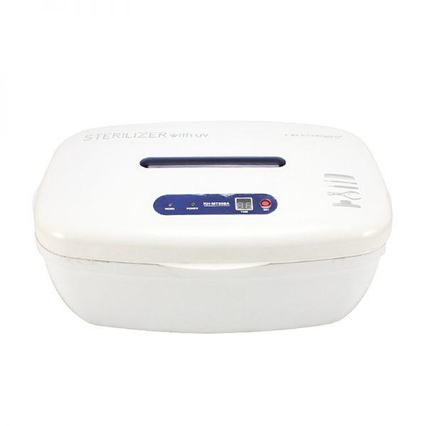 Ультрафиолетовый (УФ) стерилизатор для инструментов KH-MT508A - изображение 1