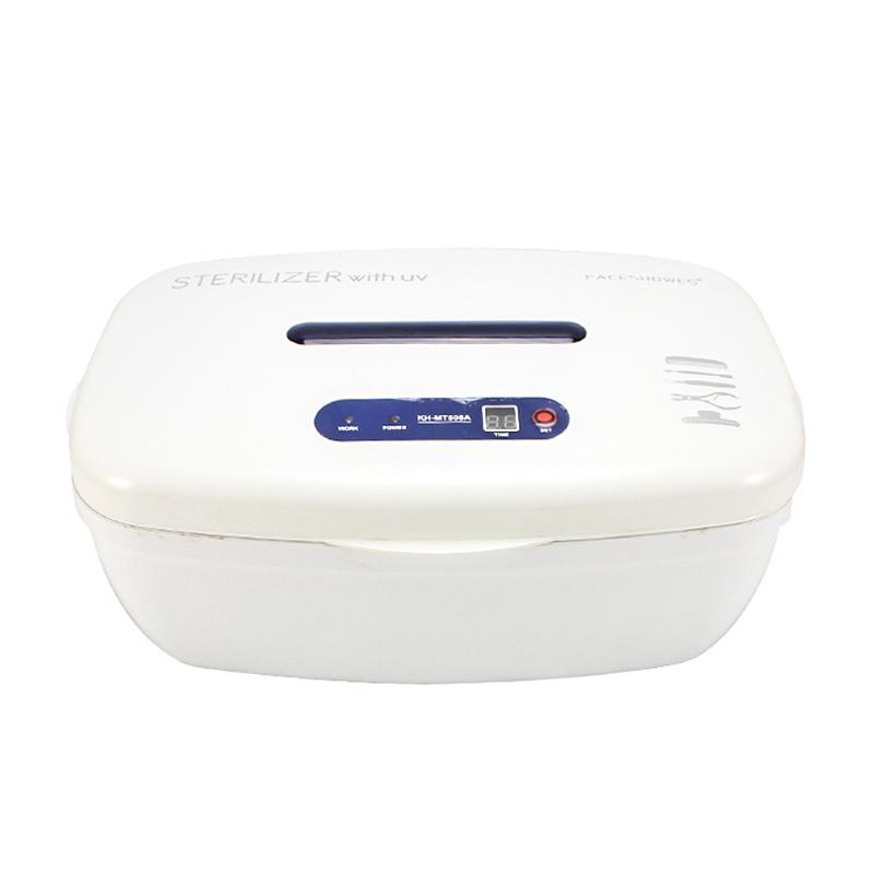 Ультрафиолетовый (УФ) стерилизатор для инструментов KH-MT508A - изображение