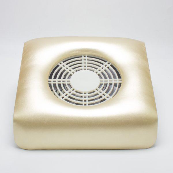 Маникюрный пылесос (вытяжка) FX 4 - изображение 8