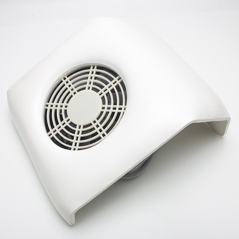 Маникюрный пылесос (вытяжка) FX 4 - изображение