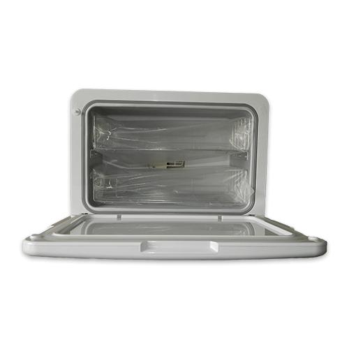 Нагреватель для полотенец (ошиборница) KDJ 20 белая - изображение 3