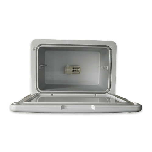 Нагреватель для полотенец (ошиборница) KDJ 20 белая - изображение 4