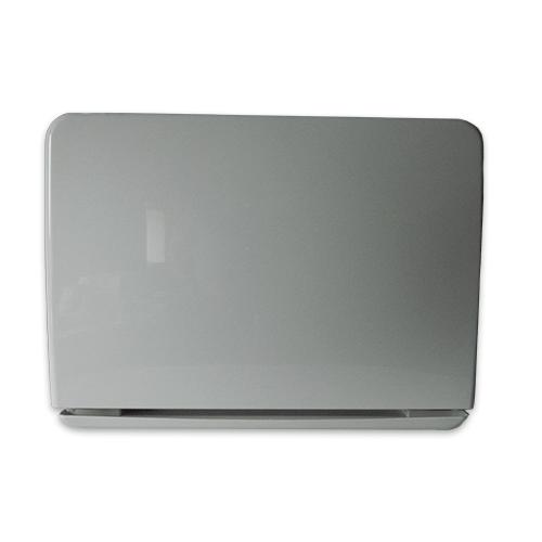 Нагреватель для полотенец (ошиборница) KDJ 20 белая - изображение 7