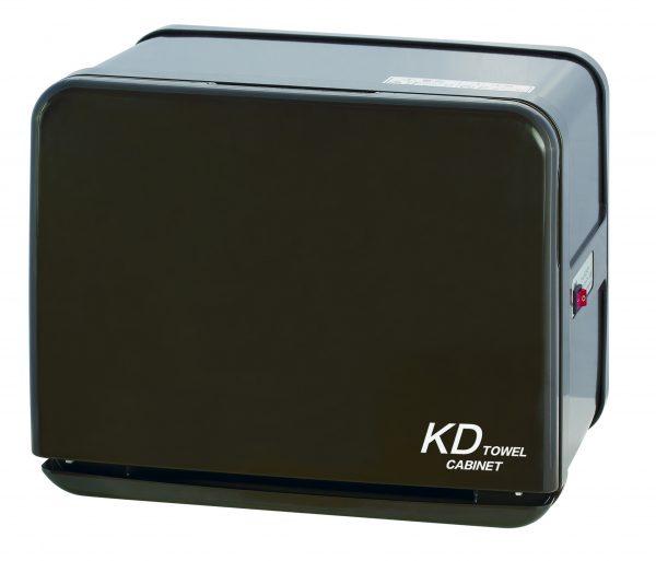 Нагреватель для полотенец (ошиборница) KDJ 8 коричневая - изображение 1