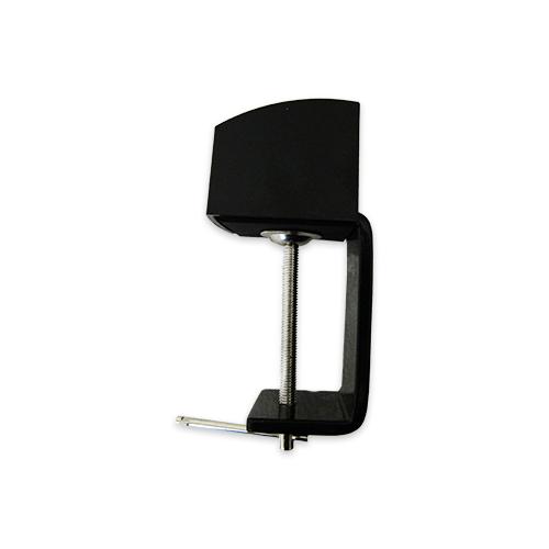 Настольная светодиодная лампа LED 117 NEW (Черная) - изображение 2