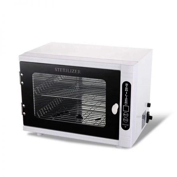 Ультрафиолетовый стерилизатор для инструментов RTD 208A - изображение 1