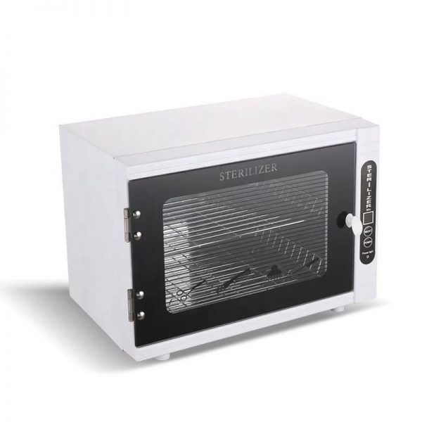Ультрафиолетовый стерилизатор для инструментов RTD 208A - изображение 5
