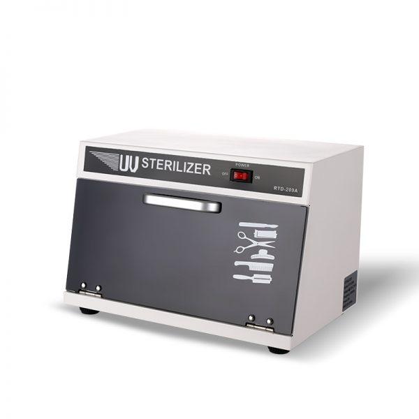 Ультрафиолетовый стерилизатор для инструментов RTD 209A - изображение 1