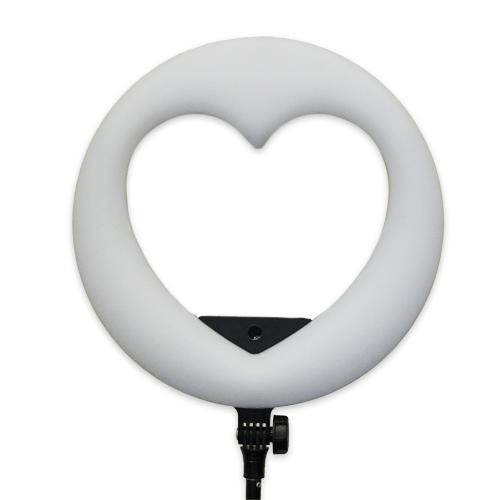 Лампа кольцевая OKIRA LED RING LV 480 S - изображение 6