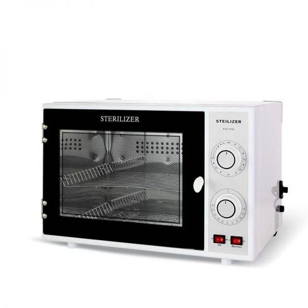 Ультрафиолетовый стерилизатор для инструментов RTD 210A - изображение 1