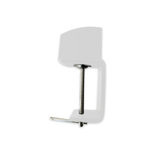 Настольная светодиодная лампа LED 117 NEW (Металлик) - изображение 4