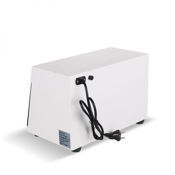 Ультрафиолетовый стерилизатор для инструментов RTD 209A - изображение 7