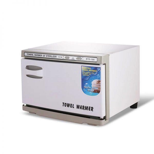 Нагреватель для полотенец (ошиборница) OKIRO RTD 18 A - изображение 2