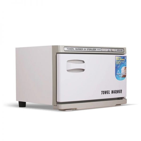 Нагреватель для полотенец (ошиборница) OKIRO RTD 18 A - изображение 4