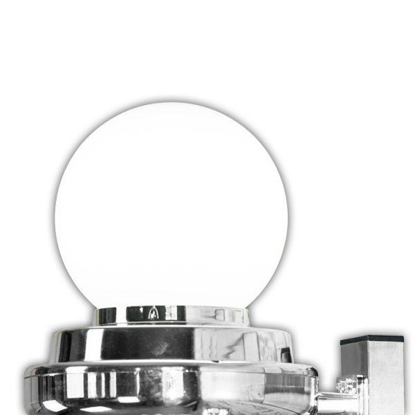 Барбер Пол HS-68 - изображение 9