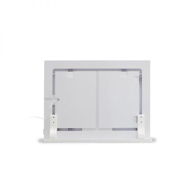 Зеркало гримерное DP315-С (белый) - изображение 5