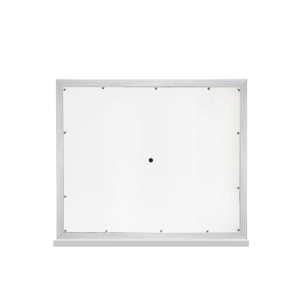 Зеркало гримерное DP334 (белый) - изображение 5
