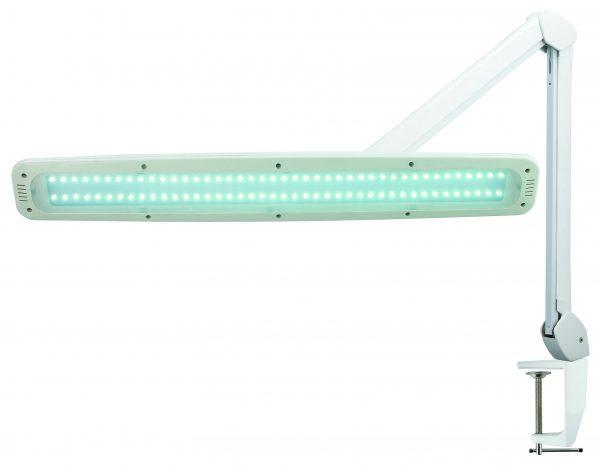 Лампа настольная светодиодная OKIRO LED 84 - 8015 U - изображение 3